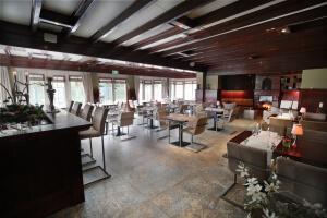 Foto restaurant 2