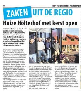 Hart van Enschede 04-12-2015